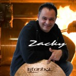 Zacky news